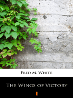 The Wings of Victory