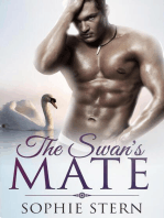 The Swan's Mate