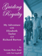 Guiding Royalty