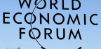 Top Names In Health And Medicine Gather In Davos For World Economic Forum
