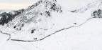 Top Tips For Better Winter Shots
