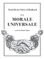 La Morale Universale