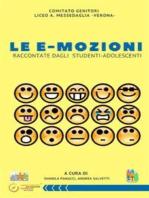 Le e-mozioni raccontate dagli studenti-adolescenti