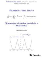 Dichiarazione di funzioni periodiche in Mathematica