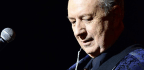 Ex-Monkee Michael Nesmith Revisits Cult 1972 Album With Latest Tour