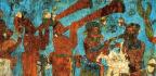 David Treuer On The Myth Of An Edenic, Pre-Columbian 'New' World