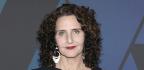 Oscar Nominations Shut Out Female Directors — Again