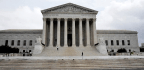Supreme Court Leaves In Place Rulings That Temporarily Protect 'Dreamers'