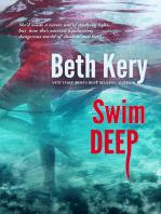 Swim Deep