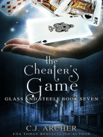 The Cheater's Game