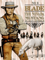 Blade 8