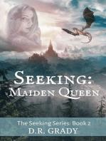 Seeking