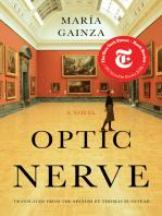 Optic Nerve