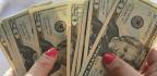 California Payday Lender Refunds $800,000 To Settle Predatory Lending Allegations