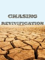 Chasing Revivification