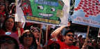 LAUSD Strike Ends, Teachers To Return To Classrooms Wednesday