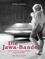 Die Jawa-Bande