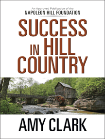 Success in Hill Country