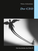 Der CEO