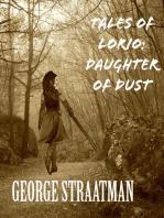 Tales of Lorio