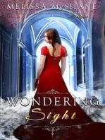 Wondering Sight