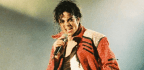 Michael Jackson Musical To Debut In Chicago Before Broadway