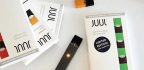 Juul Builds Lobbying Clout In Washington