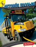 Autobús escolar: School Bus