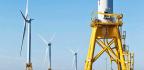 To Boost Offshore Wind Farms, Predict Sea Breezes