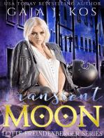 Transient Moon