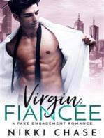 Virgin Fiancée