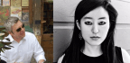 R.O. Kwon and Paul Harding Talk God and Faith in American Fiction