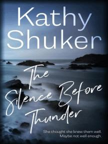 The Silence Before Thunder