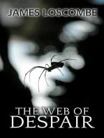 The Web of Despair