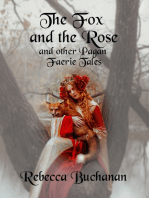The Fox and the Rose