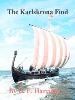 The Karlskrona Find