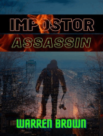 Impostor Assassin