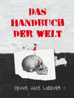 Das Handbuch der Welt