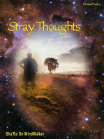 Stray Thoughts