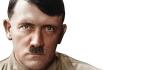 Hitler's Foreign Legions