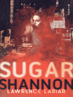 Sugar Shannon