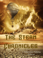 The Steam Chronicles