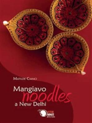 luogo di incontri a Delhi sta uscendo con il ghiaccio principessa download gratuito