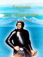 Lucrecia y el rey magnánimo