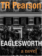 Eaglesworth