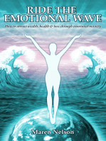 Ride the Emotional Wave