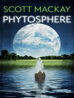 Phytosphere