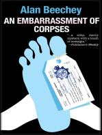 An Embarrassment of Corpses