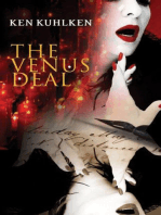 The Venus Deal
