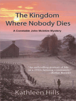 The Kingdom Where Nobody Dies
